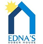 Edna's Sober Home Icon