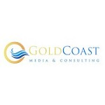 Gold Coast Media & Consulting Icon