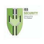 Intercept Security Services (ISS) Icon