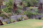 Retaining Walls Perth Icon