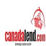 Canadalend.com Icon