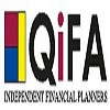 Qifa Independent Financial Planners Icon