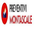 Preventivi Montascale Icon