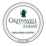 Greenwell Farms Icon