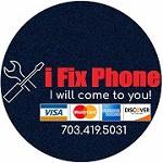 911ifix.com iPhone Repair Icon