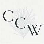 Cedar Counseling & Wellness Icon