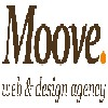 Moove Icon