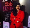 Dr Suruchi Puri Medi Makeovers Icon