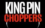 Kingpin Choppers Icon