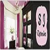 S J Chittenden Icon