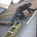 Crosio Roofing