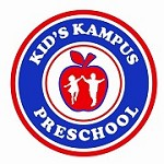 Kid's Kampus Preschool
