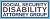 ssdisability Icon