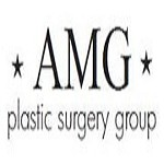 AMGplasticsurgerygroup