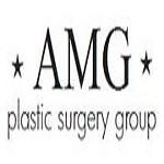 AMGplasticsurgerygroup Icon
