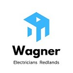 Wagner Electricians Redlands Icon