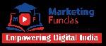 Marketing Fundas