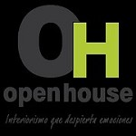 Open House Manzanillo Icon