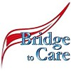 Bridge to Care Inc. Icon