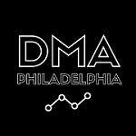 Digital Marketing Agency Philadelphia Icon
