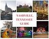 Nashville Tour