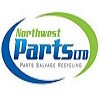 Northwest Car Parts LTD Icon