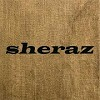 sheraz Icon