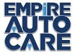 Empire Auto Care Icon