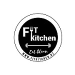 Fitkitchen Limited Icon