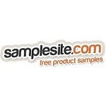 Sample Site Icon