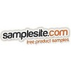 Sample Site Icon