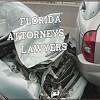 Florida Attorneys Lawyers Icon