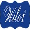 Wilox Strumpfwaren GmbH Icon