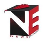 News Encender Icon