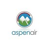 Aspen Air Pty Ltd Icon