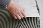 De Sales Flooring Expert Icon