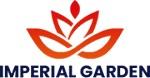Imperial Garden Icon