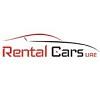 Rental Cars UAE - Dubai Icon