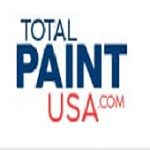 Total Paint Usa Icon
