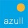 Azull Brussels Icon