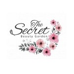 The Secret Beauty Garden Icon
