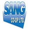 Ste Anne Natural Gas Co-op Ltd Icon