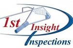 1st Insight Inspections Icon
