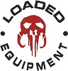 Loaded Equipment rx Icon
