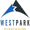 Westpark guesthouse Icon