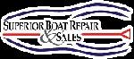 Superior Boat Repair & Sales Icon