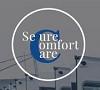 Secure Comfort Care, LLC Icon