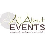 All About Events - San Luis Obispo