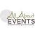 All About Events - San Luis Obispo Icon