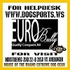 Eurobullysupply Icon